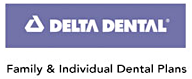 DeltaDental_IndividualPlans_Logo
