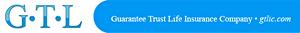 Guarantee Trust Life
