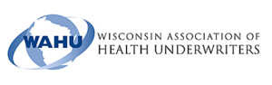 Wisconsin Association of Health Underwriters